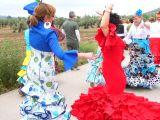 1-Romería Malena 2008 (356)