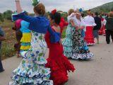 1-Romería Malena 2008 (358)