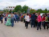1-Romería Malena 2008 (360)