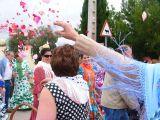 1-Romería Malena 2008 (366)