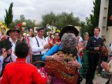 1-Romería Malena 2008 (367)