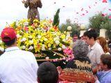 1-Romería Malena 2008 (369)