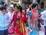 1-Romería Malena 2008 (36)