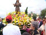 1-Romería Malena 2008 (370)
