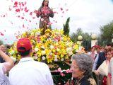 1-Romería Malena 2008 (371)