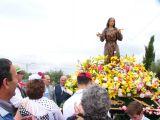 1-Romería Malena 2008 (372)