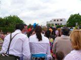 1-Romería Malena 2008 (378)