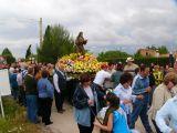 1-Romería Malena 2008 (379)