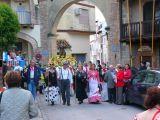 1-Romería Malena 2008 (37)
