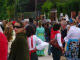 1-Romería Malena 2008 (380)