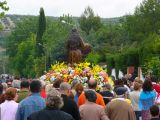 1-Romería Malena 2008 (384)