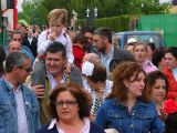 1-Romería Malena 2008 (387)