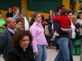 1-Romería Malena 2008 (388)