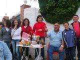 1-Romería Malena 2008 (390)