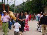 1-Romería Malena 2008 (393)