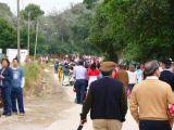 1-Romería Malena 2008 (394)