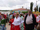 1-Romería Malena 2008 (395)