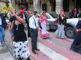 1-Romería Malena 2008 (39)