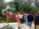 1-Romería Malena 2008 (400)