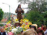 1-Romería Malena 2008 (403)