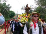 1-Romería Malena 2008 (404)