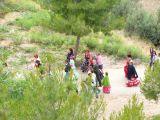 1-Romería Malena 2008 (406)
