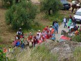 1-Romería Malena 2008 (408)