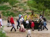 1-Romería Malena 2008 (409)