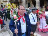 1-Romería Malena 2008 (40)