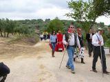 1-Romería Malena 2008 (411)