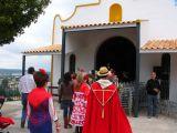 1-Romería Malena 2008 (412)