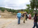 1-Romería Malena 2008 (413)