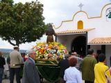 1-Romería Malena 2008 (415)