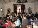1-Romería Malena 2008 (417)