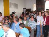 1-Romería Malena 2008 (419)