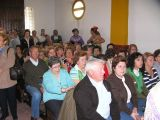 1-Romería Malena 2008 (420)