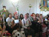 1-Romería Malena 2008 (421)