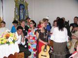 1-Romería Malena 2008 (422)