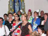 1-Romería Malena 2008 (423)