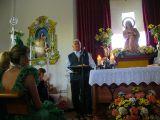 1-Romería Malena 2008 (425)