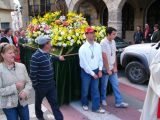 1-Romería Malena 2008 (42)