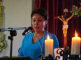 1-Romería Malena 2008 (431)