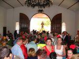 1-Romería Malena 2008 (433)