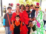 1-Romería Malena 2008 (435)