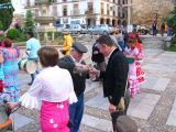 1-Romería Malena 2008 (48)