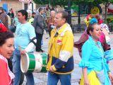 1-Romería Malena 2008 (51)