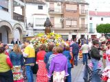 1-Romería Malena 2008 (52)