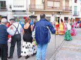 1-Romería Malena 2008 (54)