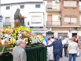 1-Romería Malena 2008 (55)