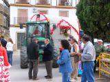 1-Romería Malena 2008 (58)